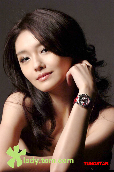 Barbie Hsu - Wallpaper Actress