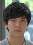 Cha dae Woong