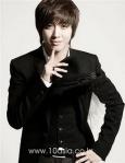 Jung Yon Hwa 10