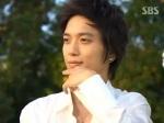 Jung Yon Hwa 11