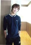 Jung Yon Hwa 17