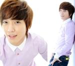Jung Yon Hwa 20