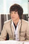 Jung Yon Hwa 3