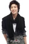 Jung Yon Hwa 4
