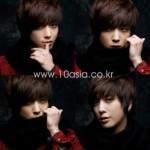Jung Yon Hwa 5