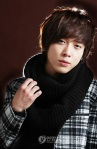 Jung Yon Hwa 8