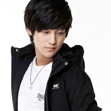 All About Kim Bum Profile And Photo S Gallery Eastasialicious