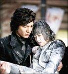 Lee Min Hoo 11