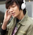 Lee Min Hoo 2