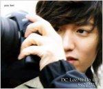 Lee Min Hoo 4