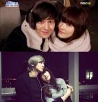 Park Jin Hee 15