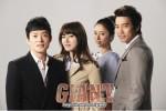Park Jin Hee 17