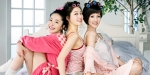 Park jin Hee 18