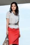 Park jin Hee 20