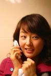 Park Jin Hee 4