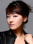 Park Jin Hee 5