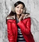 Park Jin Hee 7