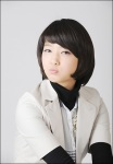 Park Shin Hye 10