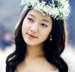 Park Shin Hye 13