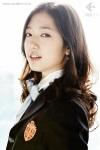 Park Shin Hye 15