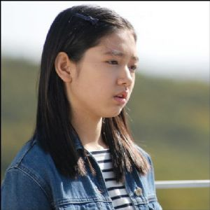 All About Park Shin Hye (Profile and Photo Gallery ...