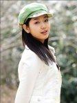 Park Shin Hye 20