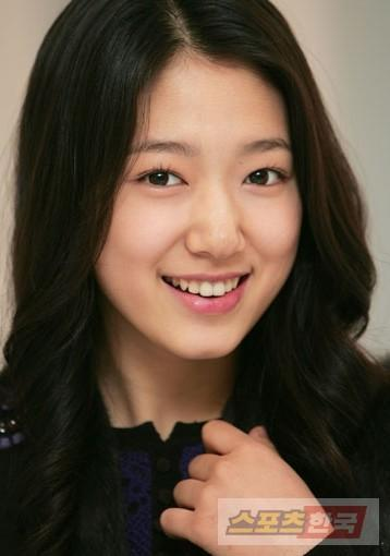 All About Park Shin Hye Profile And Photo Gallery
