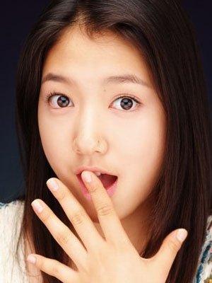 Park Shin Hye: Álbum de Fotos  Park-shin-hye-8