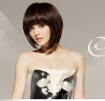 Angela Zhang 10