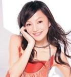 Angela Zhang 13