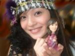 Angela Zhang 15