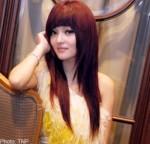 Angela Zhang 17