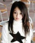 Angela Zhang 3