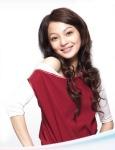 Angela Zhang 6