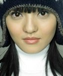 Angela Zhang 9