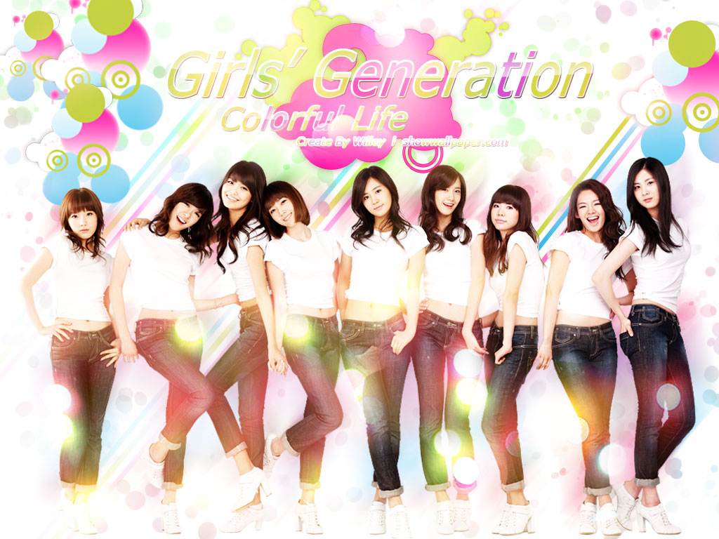 related news about girls generation hmmmm snsd and the chicken