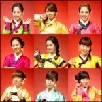 Girls Generation 12