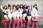 Girls Generation 23