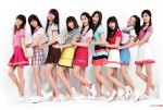 Girls Generation 24