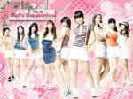 Girls Generation 5