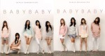Girls Generation 9