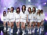 girls_generation 2