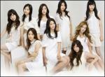 girls_generation_