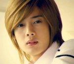 Kim Hyun Joong-1