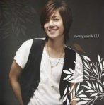Kim Hyun Joong-15