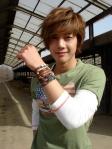 Kim Hyun Joong-16