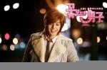 Kim Hyun Joong-18