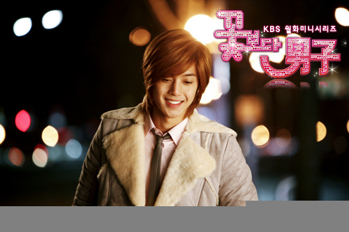 nothing is impossible: Kim Hyun Joong profil's