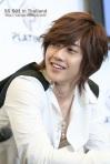 Kim Hyun Joong-4