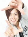 Kim Hyun Joong-6